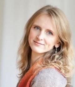 Elery Tammemägi