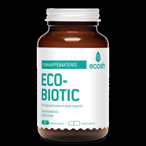 ecobiotic-looduslik-ja-eestimaine-probiootik